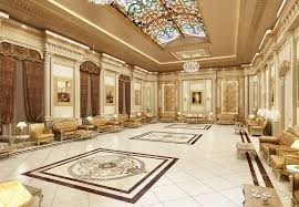 classic interior design style classicism style with classic