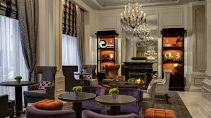 fine dining in nyc restaurants in nyc the st regis new york