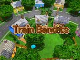 image train bandit thomas png backyardigans fanon wiki backyard