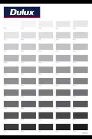 shades of gray names why recruitment is like 50 shades of grey the written reference
