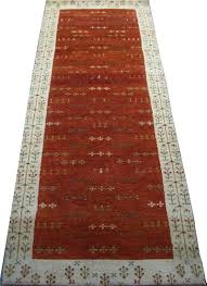 Cheap Sheepskin Rugs Rugs Cozy Decorative 4x6 Rugs For Interesting Interior Floor