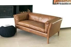 produit pour canapé en cuir produit canape cuir produit d entretien canape cuir nettoyer