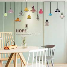 Dining Room Wall Quotes by Online Get Cheap Cute Life Quotes Aliexpress Com Alibaba Group