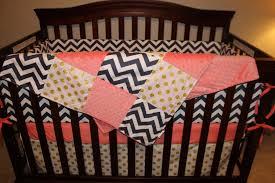 coral bedding sets for summer double bedspread lostcoastshuttle