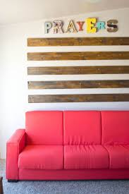 best 25 prayer wall ideas on pinterest youth ministry room