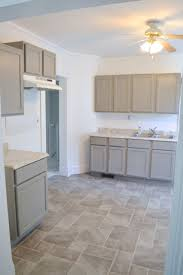 Behr Paint Kitchen Cabinets Painting Kitchen Cabinets And Walls In The Rental Newlywoodwards