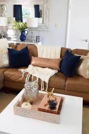 New Trends In Home Decor Blainestewarttv Knows That This Nalini Sofa Is Hard To Resist