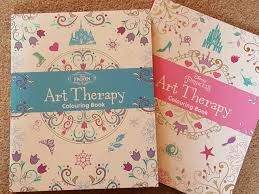parragon disney colouring books giveaway bubbablue