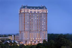 Hotels Near Six Flags Atlanta Ga Hotels Near Piedmont Hospital In Atlanta Ga