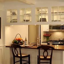 best 25 pass through kitchen ideas on half wall