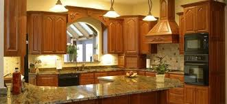 coline kitchen cabinets reviews coline kitchen cabinets reviews farmersagentartruiz com