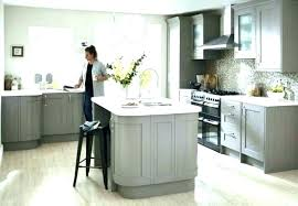 peinture blanche cuisine peinture blanche pour mur peinture blanche cuisine peinture blanche