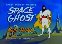 Wildfire Cartoon Dvd by Space Ghost The Cartoon Network Wiki Fandom Powered By Wikia