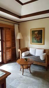 puri santrian updated 2017 prices u0026 hotel reviews sanur bali