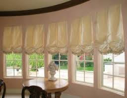 Ace Of Shades Blinds Buy Quality Blinds And Plantation Shutters In Florida The Blind