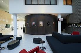 design hotel amsterdam design hotel artemis amsterdam the netherlands reviews