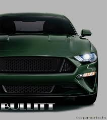 mustang bullit for sale 2018 ford mustang bullitt edition for sale ford release part 3
