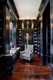25 luxury closets for the master bedroom dressing room