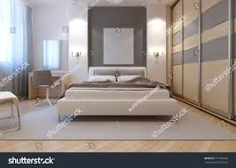 Wardrobe Designs For Bedroom With Dressing Table Dressing Table Designs For Small Bedroom Design Ideas Interior