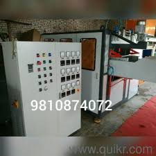 asian paint colour mixing machine used tools machinery