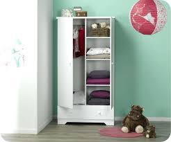 armoire penderie enfant galerie beautiful armoire chambre fille