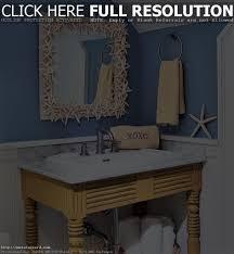 Beach Decor Bathroom Ideas Beach Decor Bathroom Ideas Best Decoration Ideas For You