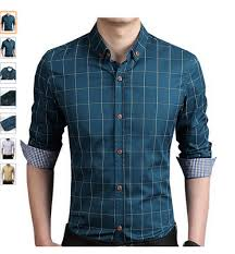 where to shop for dress shirts business casual look neogaf