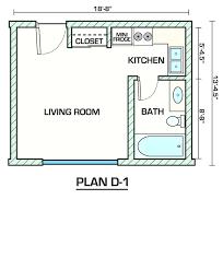 create floor plan create bedroom floor plan bedroom floor plan designer best bedroom