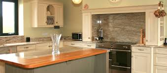 mcgovern kitchen design home kitchen ideas bespoke kitchens