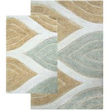 Reversible Bath Rugs Reversible Bath Rugs Bath Mats For Bed Bath Jcpenney