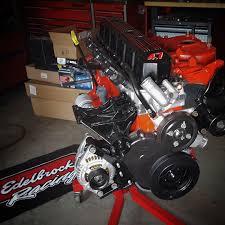 4bt cummins jeep cherokee jeep m62 supercharger kit jeep 4 0l m62 supercharger kit store