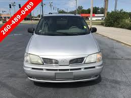 used lexus for sale fort wayne indiana oldsmobile silhouette front wheel drive in indiana for sale