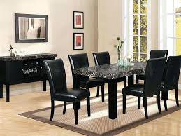 dining room sets cheap modern dining room table sets mitventures co