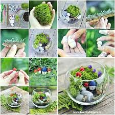 Craft Ideas For The Garden Do It Yourself Garden Teapot Gardening Garden Teapot Ideas