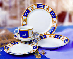 baby tableware porcelain dinnerware set cheap buy