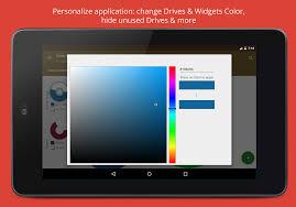 storage analyzer u0026 disk usage android apps on google play