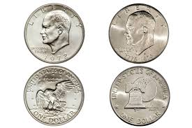 design this home cheats to get coins eisenhower dollars key dates rarities and varieties