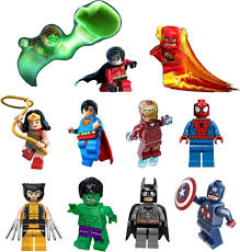 lego superhero wall decals u2013 custom vinyl decals