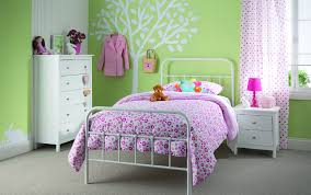 fantastic furniture bedroom packages inspiration gallery childhood dreaming wollondilly advertiser