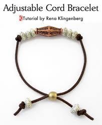 bracelet clasps diy images 1149 best quot jewelry leather quot images necklaces jpg