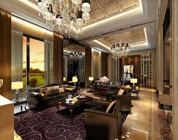 Luxury Home Interior Designers Some Fresh Stylish Luxury Living Room Ideas That Delight You