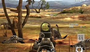 hd full version games for android 10 epic hd games for android push your flagship to the limit