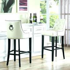 Bar Stool For Kitchen Bar Counter In Kitchen Aciarreview Info