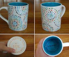 paint your own pottery archives create it ceramics and glass