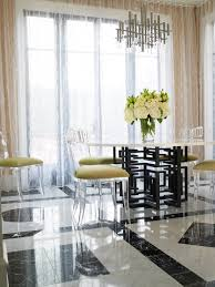 furniture lucite dining chairs for modern dining room decoration lucite dining chairs crate and barrel stools philippe starck ghost chair