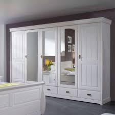 Schlafzimmer Angebote Lutz Nauhuri Com Schlafzimmer Weiß Komplett Neuesten Design