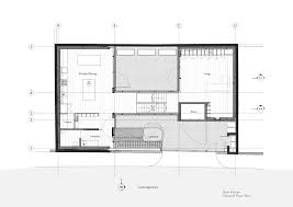 floor plan for a house 16 images winged house floor plan