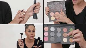 bridal makeup kits what to buy wedding makeup kit essentials