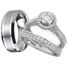 wedding rings his hers wedding rings fresh his wedding rings sets photos instagram