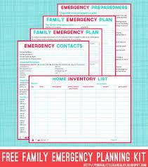 25 unique emergency readiness plan ideas on pinterest